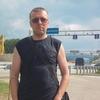 денис, 33, г.Зеленодольск