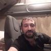 Михаил, 36, г.Батуми