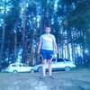 Денис, 32, г.Реж