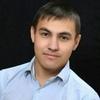 Ильнар, 21, г.Туймазы