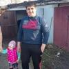 Кирилл, 27, г.Славянка