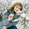Светлана, 49, г.Быково (Волгоградская обл.)