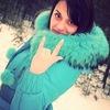 Ирина, 25, г.Дзержинское