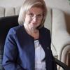 Оксана, 50, г.Полтава