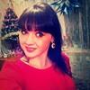 Елена, 23, г.Владивосток