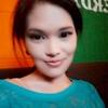 Гульнур, 28, г.Алматы (Алма-Ата)