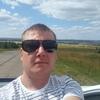 Павел, 31, г.Бугульма