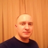 Константин, 32, г.Челябинск