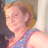 марина, 50, г.Балезино