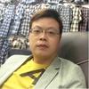 chenjunjun, 34, г.Yiwu