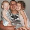 Михаил metis, 34, г.Солнечный