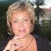 ИРИНА, 52, г.Калуга