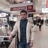Marat, 31, г.Барятино