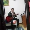 Serj Marteciuc, 26, г.Este