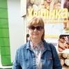 Татьяна, 47, г.Мозырь