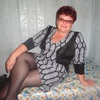 ЧИБА, 54, г.Ключи (Алтайский край)