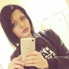 Анастасия, 21, г.Шахты