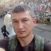 Дмитрий, 33, г.Черкесск