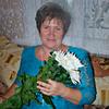 Наталия, 52, г.Ейск