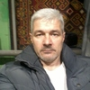 iqor, 47, г.Екатеринбург