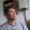 Александр, 36, г.Шымкент (Чимкент)