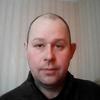 денис, 38, г.Северобайкальск (Бурятия)
