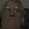 Leonard, 58, г.Джонсборо