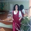 Татьяна, 52, г.Кривой Рог