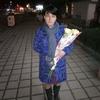 Галина, 40, г.Бахчисарай