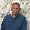 Игорь, 53, г.Медвежьегорск