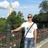 roger, 33, г.Скопин