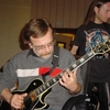 Andrzej, 58, г.Ольштын