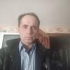 Виктор Тересас, 52, г.Советск (Калининградская обл.)