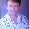 viktor 1966, 50, г.Чуднов