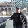 Скорпион, 43, г.Тбилиси