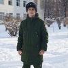 Михаил, 19, г.Краснодар