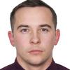 Dmitry, 30, г.Красноярск