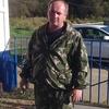олег, 44, г.Обнинск