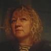 Оксана, 47, г.Овидиополь