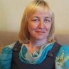 Татьяна, 49, г.Чебоксары