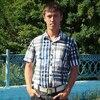 Денис, 28, г.Малояз