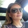 Жанна, 31, г.Москва