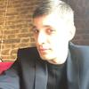 Макс, 27, г.Калининград (Кенигсберг)