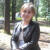 Ольга, 26, г.Кострома