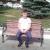 Денис, 29, г.Тула