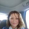 Oxana, 36, г.Albufeira