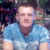 ВОРОБЕЙ, 35, г.Глуск