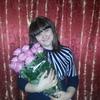Марина, 30, г.Волгореченск
