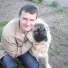 Виктор, 37, г.Кременчуг