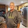 leonard, 62, г.Палм Коуст